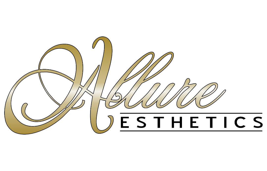 My Allure Spa
