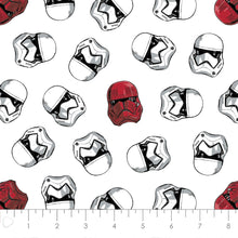Load image into Gallery viewer, Star Wars - Storm Troopers