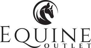 Equine Outlet: Horse Tack & Equestrian Supplies