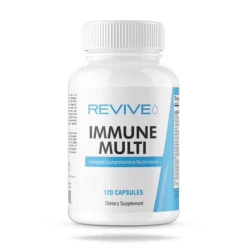 Revive Immune MultiVitamin, 30 servings