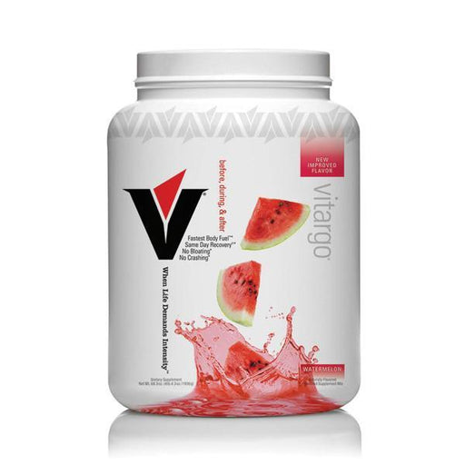 Vitargo Carb Powder, 50 servings