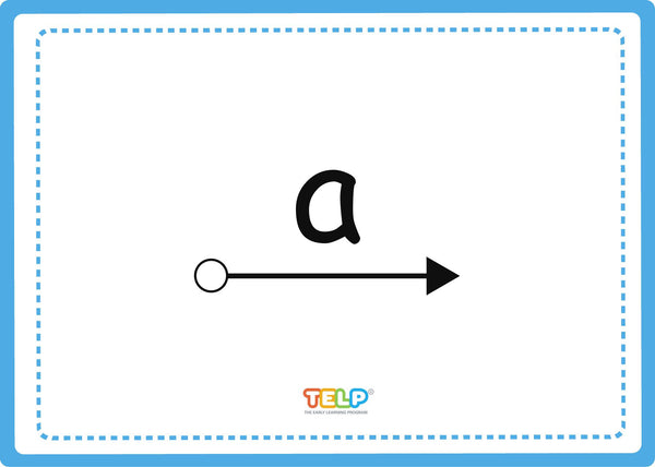 Sight Words 1A FLASHCARDS - CreativeWorksheets