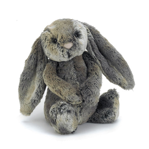 Jellycat Bashful Cottontail Bunny Medium�