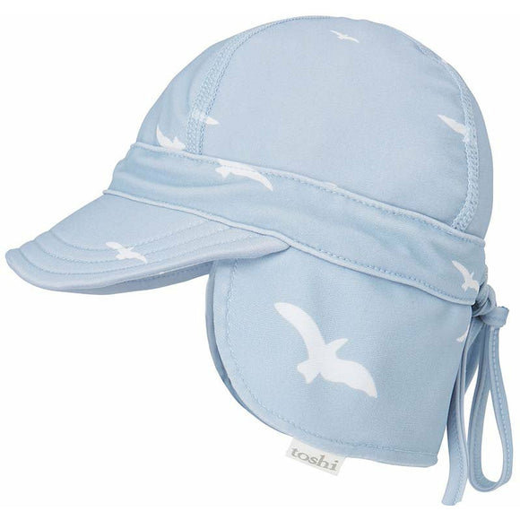 Swim Flap Cap Bondi Beach