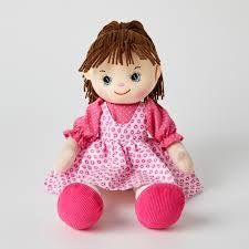My Best Friend Doll - Caroline