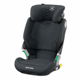 Maxi Cosi Kore Pro i-Size Booster Seat