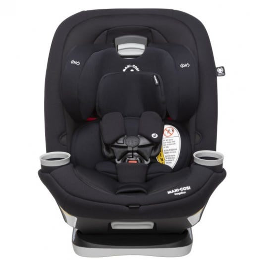 Magellan XP All-in-One Convertible Car Seat