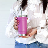 Large Insulated Smoothie Cups