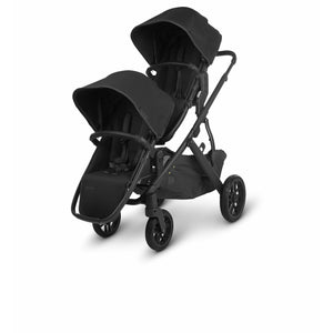 UPPAbaby VISTA V2 Rumble (Second) Seat