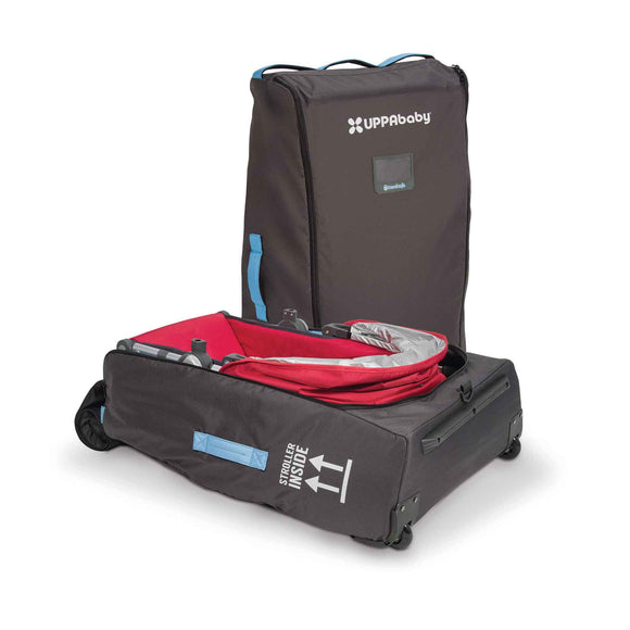 VISTA Travel-Safe Travel Bag