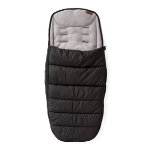 Edwards and Co Sleeping Bag