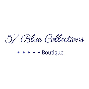 57 Blue Collections