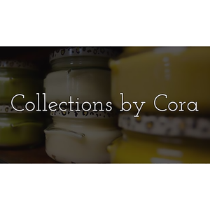Collections by Cora