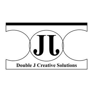 Double J Creative Solutions
