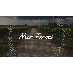 Neer Farms