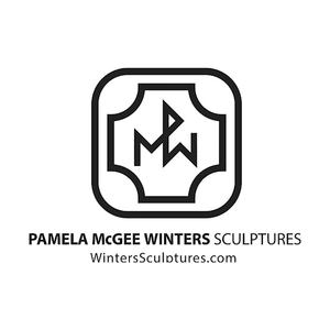 Pamela McGee Winters Sculptures