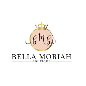Bella Moriah Boutique