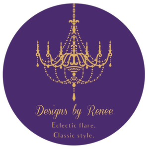 Designs by Renee