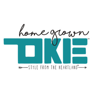 Home Grown Okie, LLC