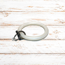 Load image into Gallery viewer, Bangle & Babe Key Ring