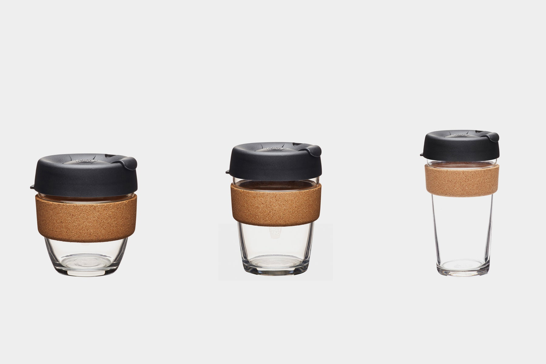 The KeepCup, Why You Need One