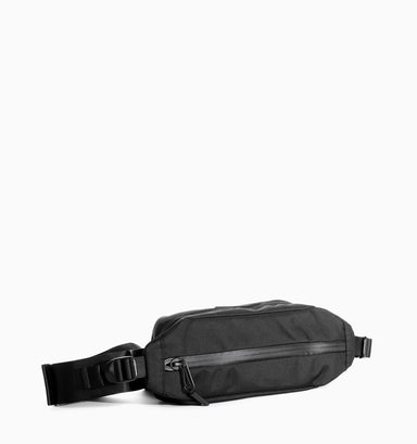 Aer City Sling - Black