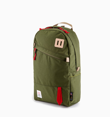 "Topo Designs 16"" Laptop Daypack"