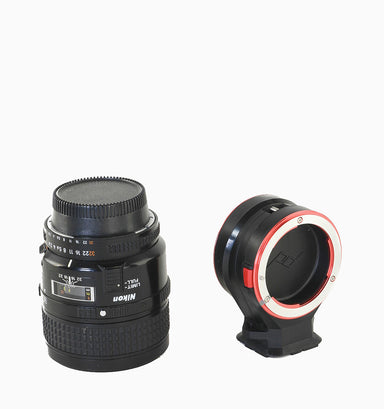 Peak Design Lens Kit - Canon