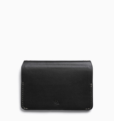 Bellroy Card Holder