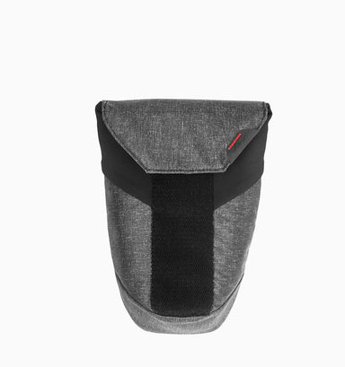 Peak Design Large Range Pouch - Charcoal