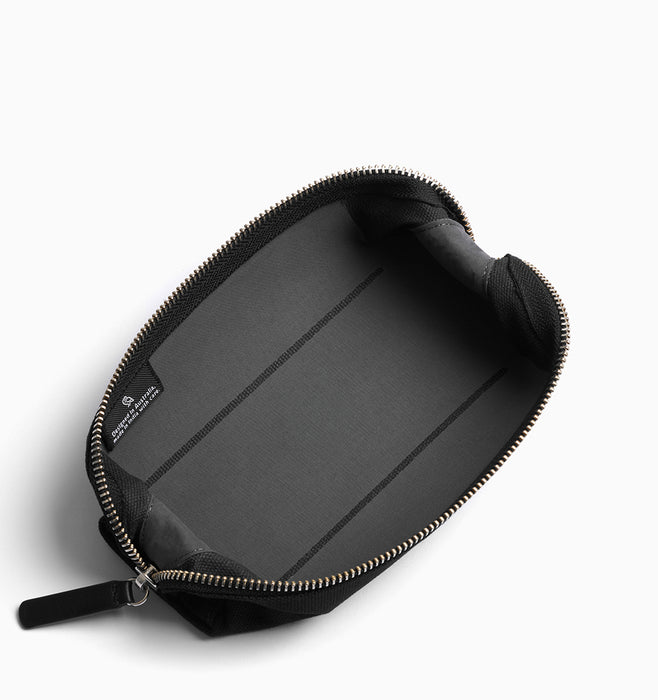 Bellroy Pencil Case - Black