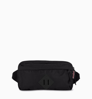 JanSport Waisted Pack