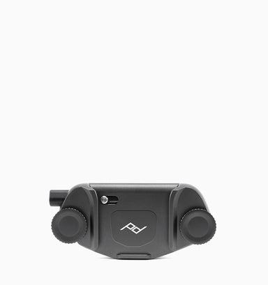 Peak Design Capture Camera Clip V3 (Clip Only) - Black
