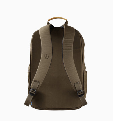 "Fjallraven Raven 28L Laptop 16""  Backpack"