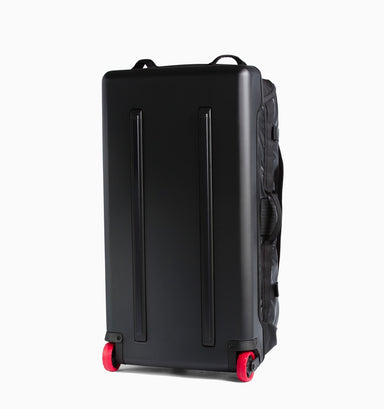 "The North Face Rolling Thunder 36"" Luggage - Black"