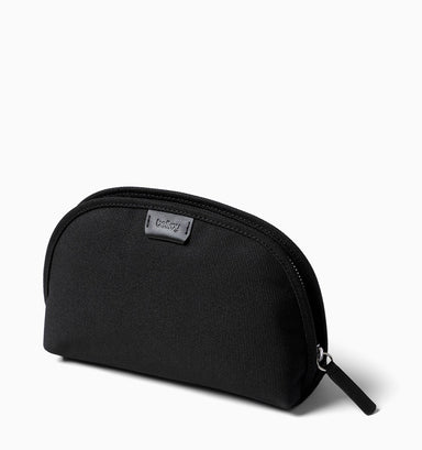 Bellroy Classic Pouch - Black