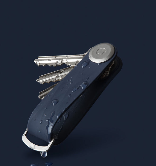 Orbitkey Active 2.0 Key Organiser