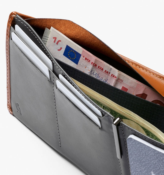Bellroy RFID Travel Wallet