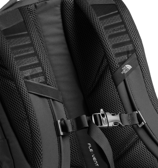 "The North Face Jester 16"" Laptop Backpack - Black"