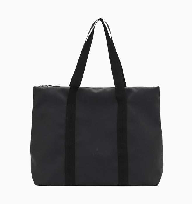 Rains City Tote