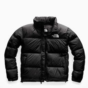 The North Face Men's 1996 Retro Nuptse Jacket - Black