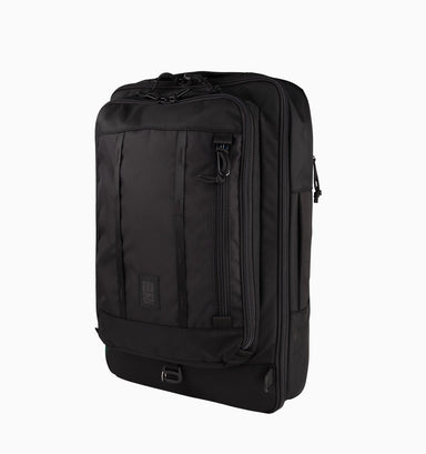 Topo Designs 30L Travel Bag - Ballistic Black