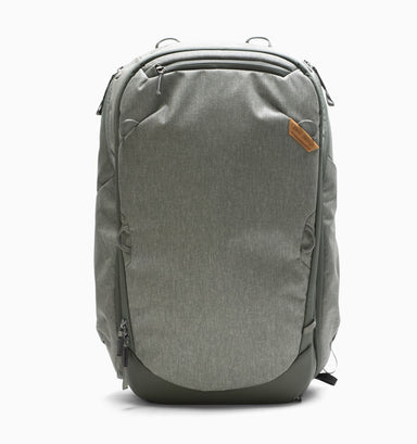 "Peak Design Travel 16"" Laptop Backpack 45L"