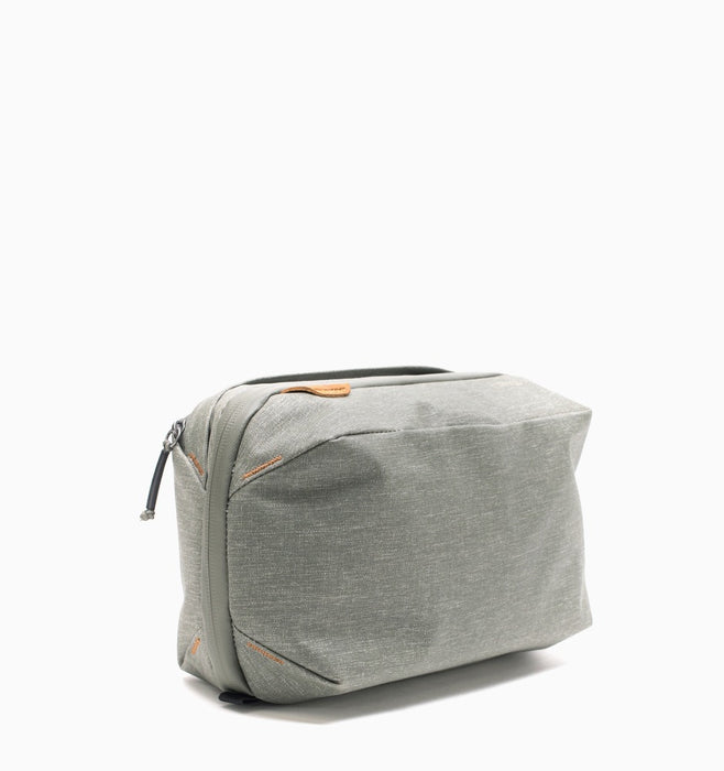 Peak Design Wash Pouch