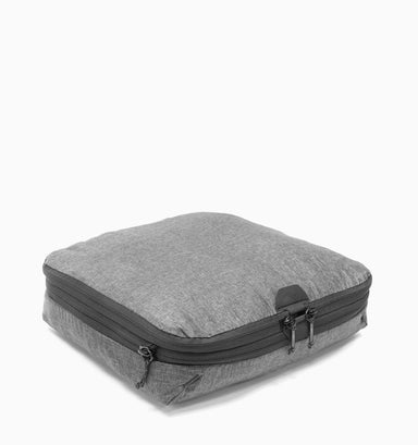 Peak Design Packing Cube Medium