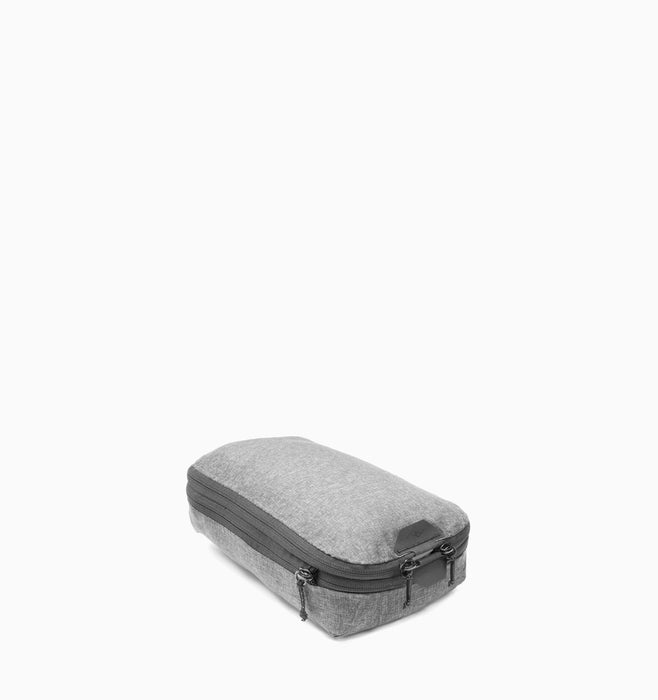Peak Design Packing Cube Small - Charcoal