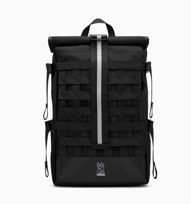Chrome Barrage Cargo Welded-Waterproof Backpack