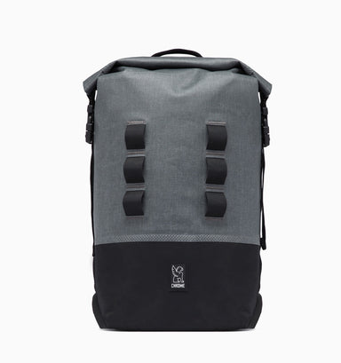 Chrome Urban Ex Rolltop 18L 2.0 Backpack