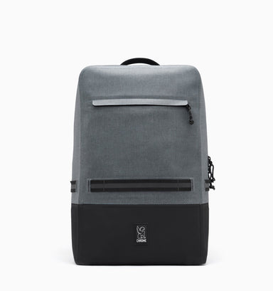 "Chrome Urban Ex 13"" Laptop Welded Daypack"
