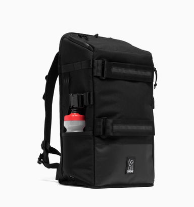 "Chrome Niko F-Stop 13"" Laptop Camera Backpack"